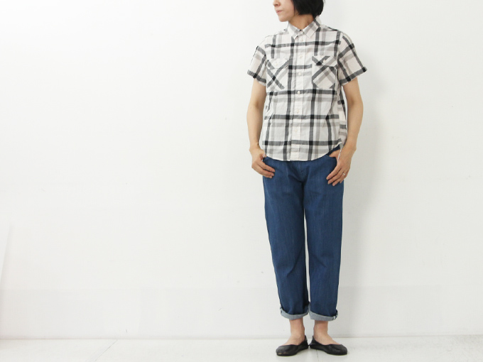 oridnaryfits_workshirtss06