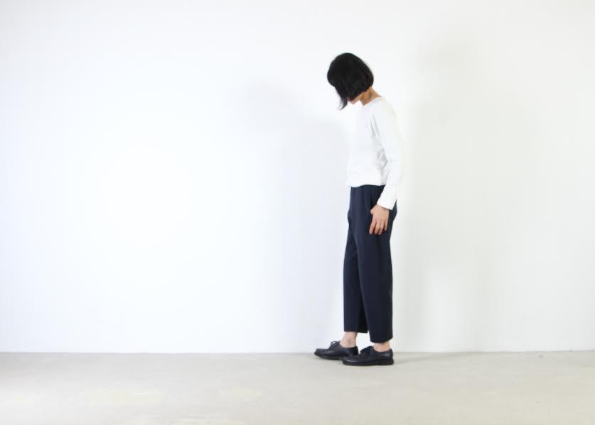 0210_3