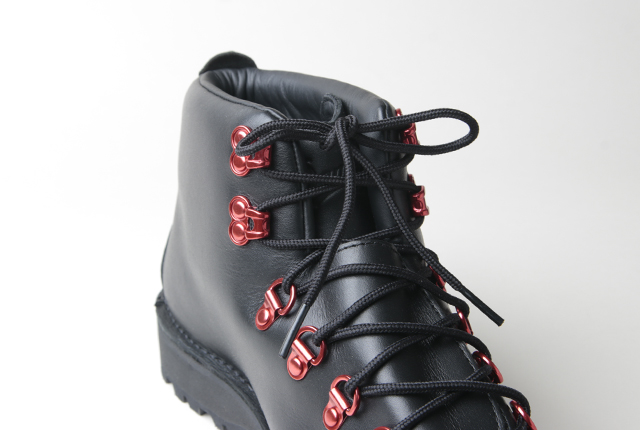 snow peak(スノーピーク) DANNER TRAIL FIELD