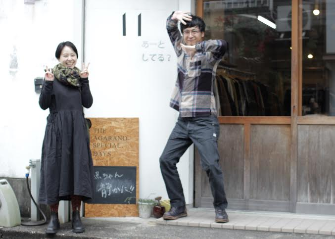 【Cotyle11周年カンシャサイ】 ありがとうございました!!!