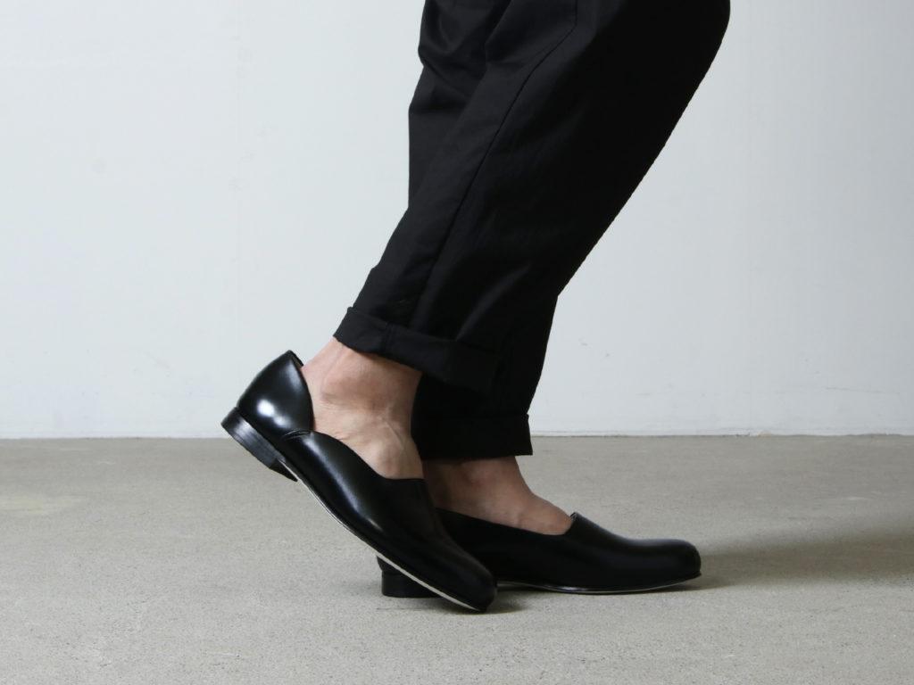 foot the coacher (フットザコーチャー) OPERA PUMPS