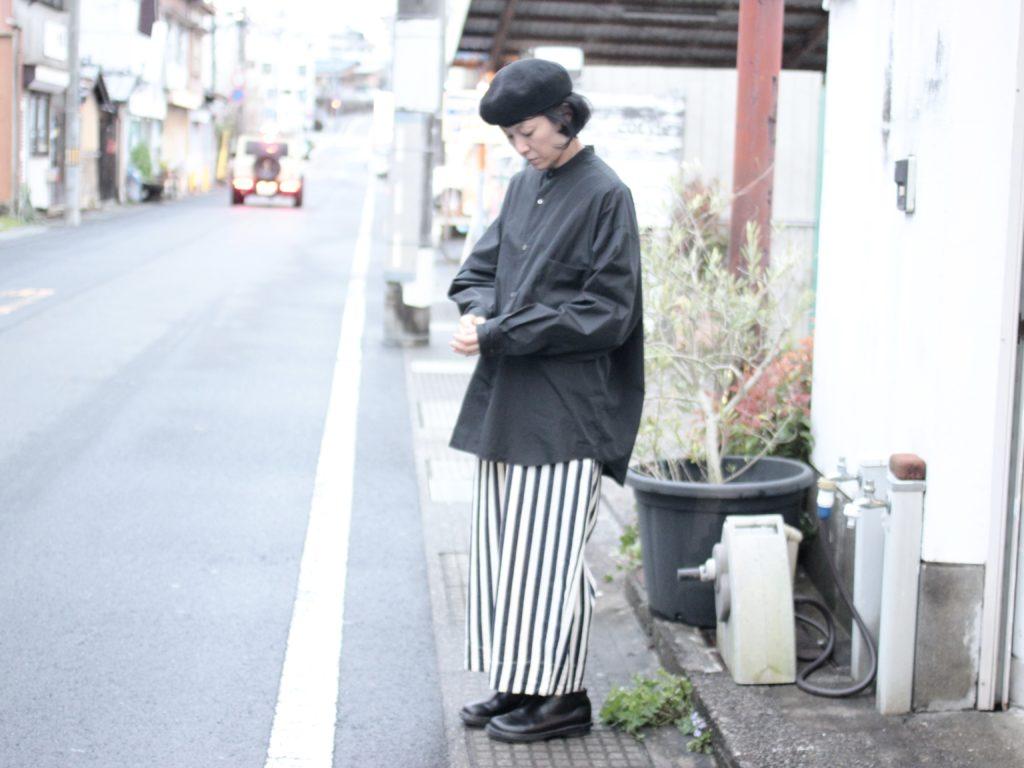 雨間 Graphpaper × have a good day